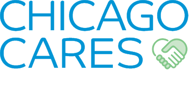 Chicago CARES DPP