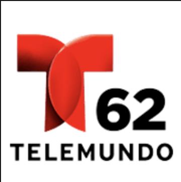 Nueva campaña ayuda a los hispanohablantes a vincular la diabetes tipo 2 con las enfermedades cardíacas y los derrames cerebrales