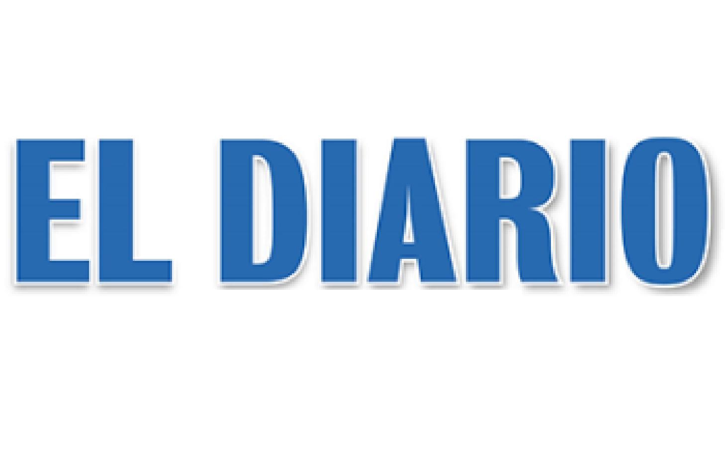 Prediabetes: qué es y cómo hacer para no llegar a tenerla
