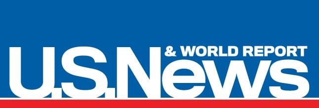 AHA News: Reversing Prediabetes Linked to Fewer Heart Attacks, Strokes